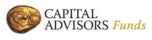 Capital Advisors Funds